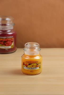 BOUGIE YANKEE CANDLE - 104g